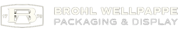 Brohl Wellpappe GmbH & Co. KG